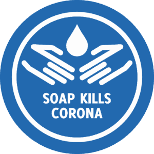 Hygiene/Desinfektionsmittel