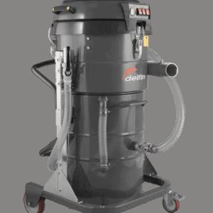 TC100 MPI